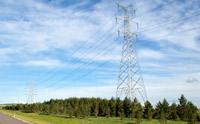 我国配电柜行业的发展历程