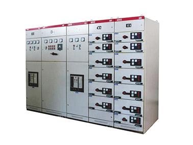 施工现场配电箱设置安全注意事项