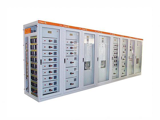 我国低压配电柜行业未来发展趋势